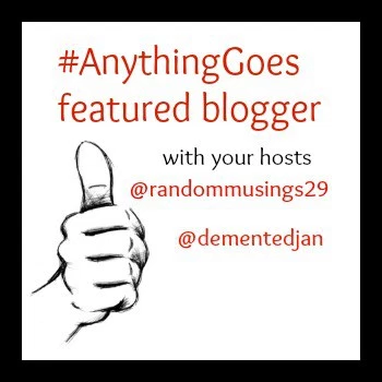 #AnythingGoes linkie featured post